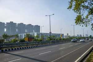 Noida_Noida-GreaterNoidaExpressway